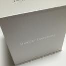 Ring Zero 完全新品 サイズS ホワイト