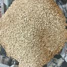 砂利 約3.5kg