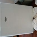PanasonicホームベーカリーSDーBMS151
