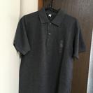 新品☆メンズポロシャツ2枚