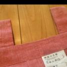 【新品】IKEAカーテン4枚セット ナチュラル・シンプル系