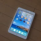 iPad mini2 retina 64GB wi-fiモデル i...