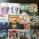 コミック 聖☆おにいさん1~12巻