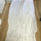 高品質 レースカーテン  新品