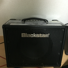 Black star HT-5 metal