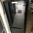 A-422 美品♪三菱☆2015年製 146L 2ドア冷蔵庫
