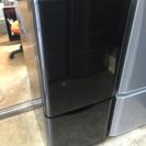 A-423 ダイウー☆2013年製 150L 2ドア冷蔵庫