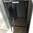 A-426 三菱☆2012年製 146L 2ドア冷蔵庫
