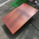 無料 低いテーブル