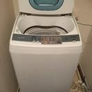 洗濯機 訳あり