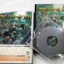 PC用 RPG製作ソフト