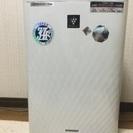 プラズマクラスター空気清浄機
