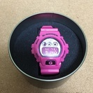 G-SHOCK DW-6900CS