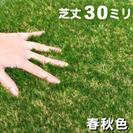 人工芝 1m×3m
