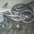 子供用自転車 18インチ? ブリジストン