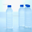 【飲料水を買われる方必見】1日160円で飲みたい放題の水