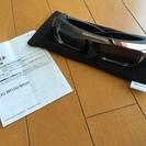 【最終値下げ!】SONY 3Dメガネ TDG-BR100