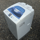 日立洗濯機 NW-6EY 6キロ 2005年式