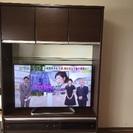 ハイテレビボード