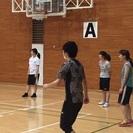 8/7(日)15:00~ 【初心者向け】みんなでバレーボールやりま...