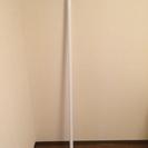 突っ張り棒 (169〜283cm)