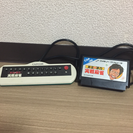 FAMILY COMPUTERのソフト