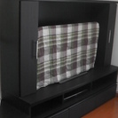 【値下げしました】日本製 高級 テレビボード