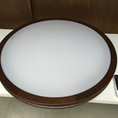 LED照明器具■NEC■14年製
