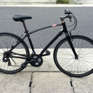 格安整備済自転車!!381