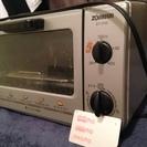 【中古】オーブントースター