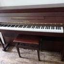 ヤマハ 電子ピアノ DUP-5 65,000円