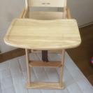 子供用テーブルイス★