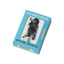 Idea Seventh Sense 3D CARD トランプ カ...
