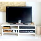 IKEAテレビ台