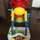 アンパンマン☆おもちゃ