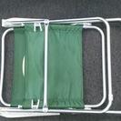 折り畳み 椅子