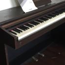 【終了】電子ピアノ