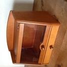 ディスプレイ✨木製収納ラック