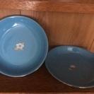 【新品】カレー皿5枚