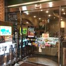 錦糸町イタリアレストランディナータイムホールスタッフ募集・食事付