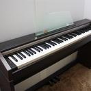 電子ピアノ・カシオ PX700 / 2007年製
