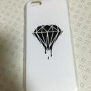 iPhone6.6s用ケース