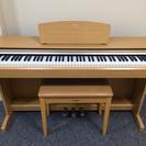 【電子ピアノ】ヤマハ YDP-140 2008年製♬