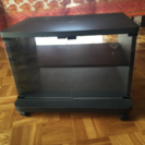 AVラック(TVボード)テレビ台