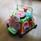 知育玩具 やみつきボックス