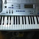 カシオ 61鍵盤 キーボード
