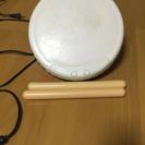 太鼓の達人 タタコン×2台