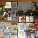 【ほぼ確定】PS本体、PS2ソフトなどお得セット!
