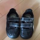 プーマ 12㌢ 靴