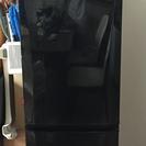 MITSUBISHI 冷蔵庫